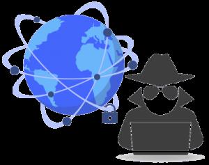 sichere Web-Konferenz