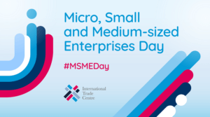 Read more about the article MSMEDay – 27. Juni